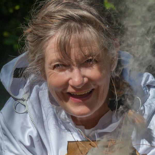 jean the beekeeper
