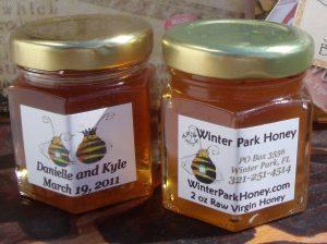 Honey Wedding Favors.Honey Wedding Favors Personalized 24 X 2 Oz Free Shipping U S Only Kosher
