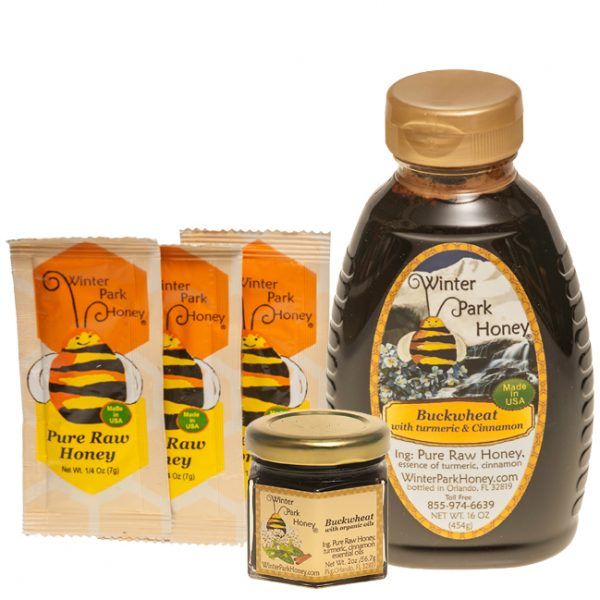 Arthritis Honey