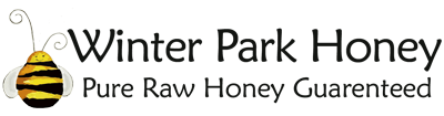 Winter Park Honey